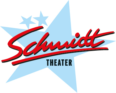 Schmidt-theater